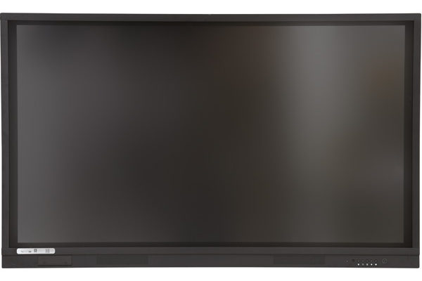 monitor-interaktywny-insgraf-digital-65-4k-uhd (1)