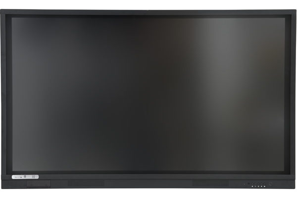 monitor-interaktywny-insgraf-digital-75-4k-uhd (1)