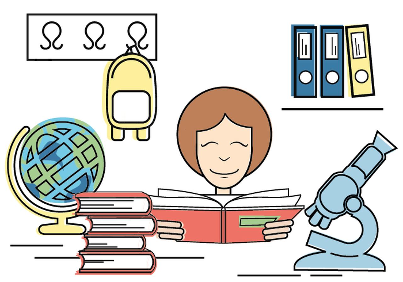 Rezerwa oświatowa 2020. Kryteria, wzory wniosku, wyposażenie i pomoce dydaktyczne.